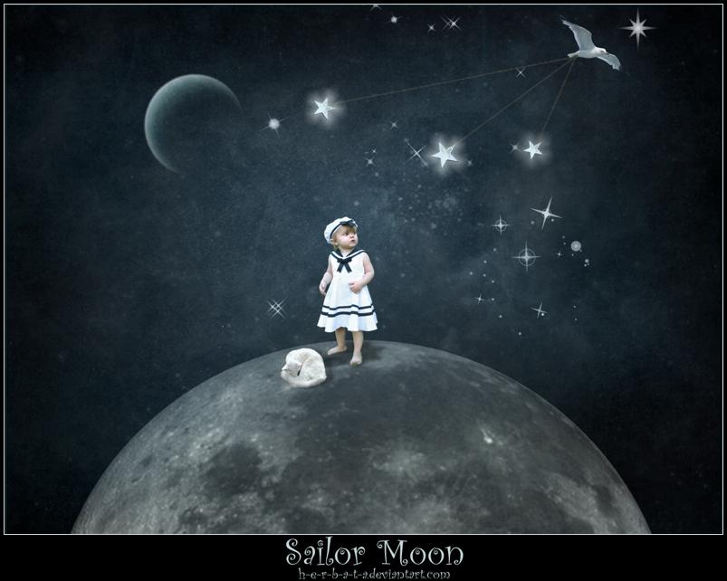 Sailor_Moon_by_h_e_r_b_a_t_a