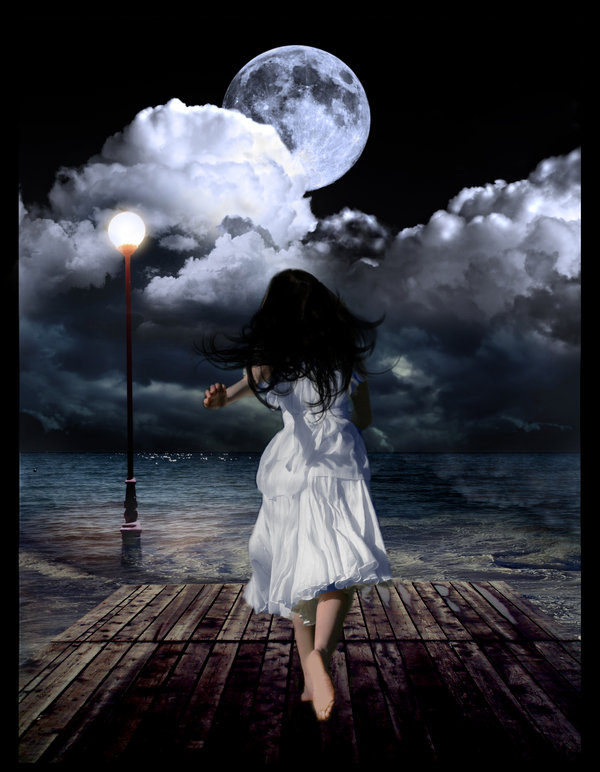 Towards_to_the_Moon_by_valse_des_ombres
