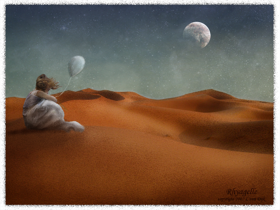 Wanting_to_go_Home____by_Rhyagelle