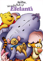 winnie_the_pooh_e_gli_efelanti