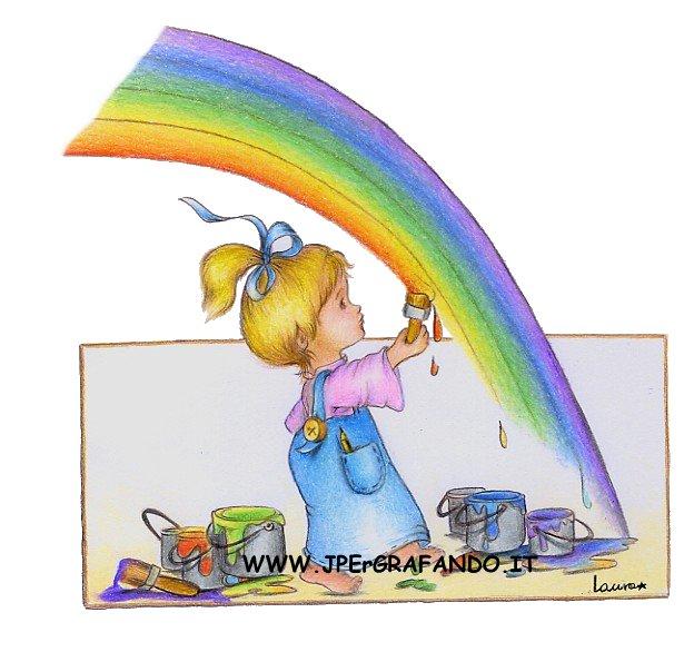 arcobaleno[1]