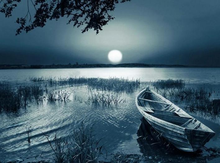 barca-senza-remi