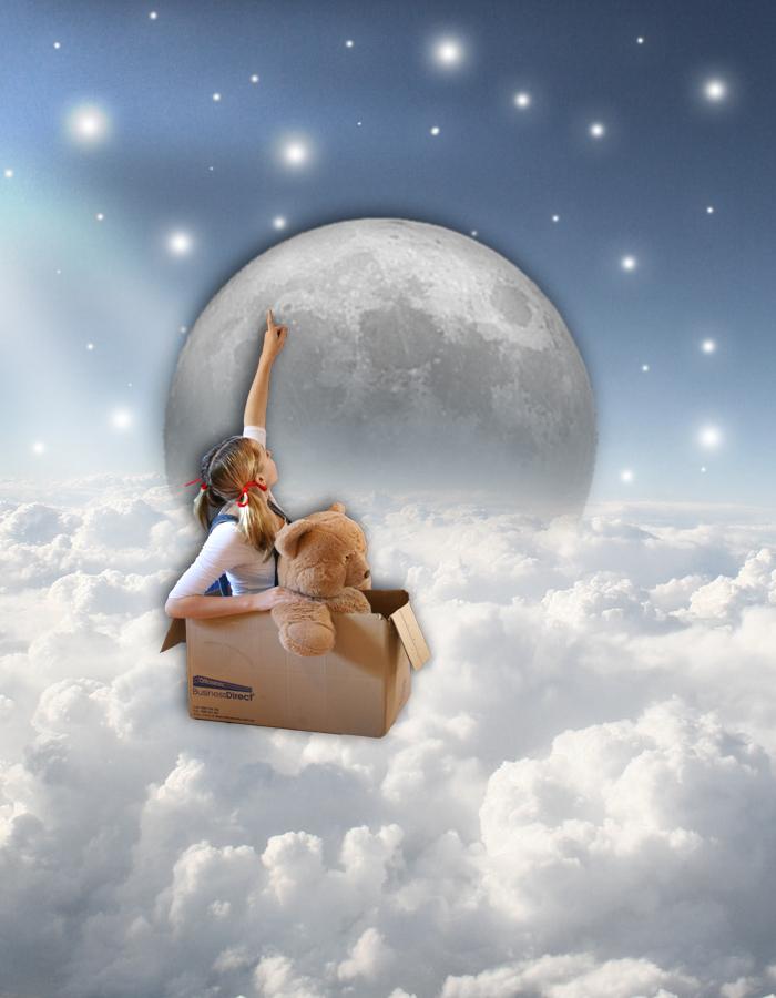 Flying_High_by_hesinmydreams